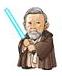 Stomias - Bac V4 - Page 4 Jedi
