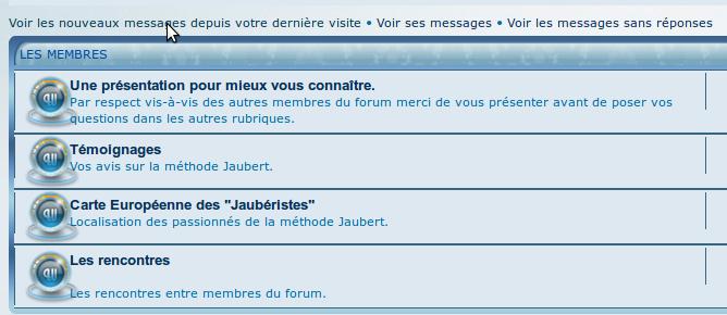 Nouveaux messages Nouvmess1