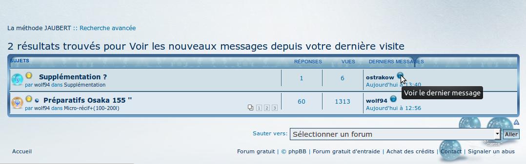 Nouveaux messages Nouvmess3